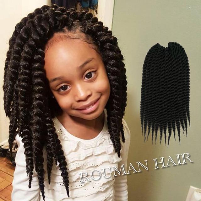 Box Braids Hair Crochet New Favorite Crochet Hair Extensions