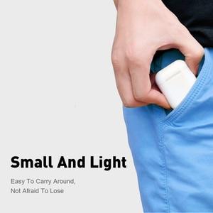Image 5 - i20 TWS Wireless Bluetooth 5.0 Earphone Sports Sweatproof Headphone Touch Portable Earbuds for i10 i12 i30 i60 i80 i90 i100 tws