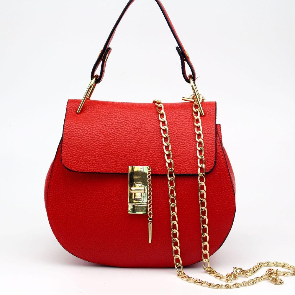⑧fashion Women Handbag Shoulder Bag ⑥ Large Large Tote