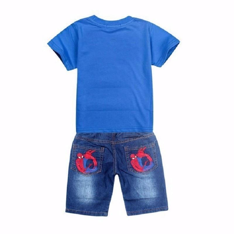 Картинки про одежду для мальчиков