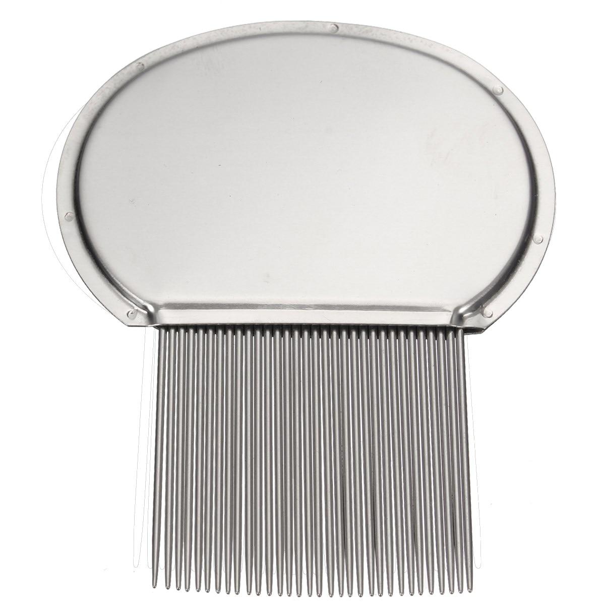 Escova cabelo