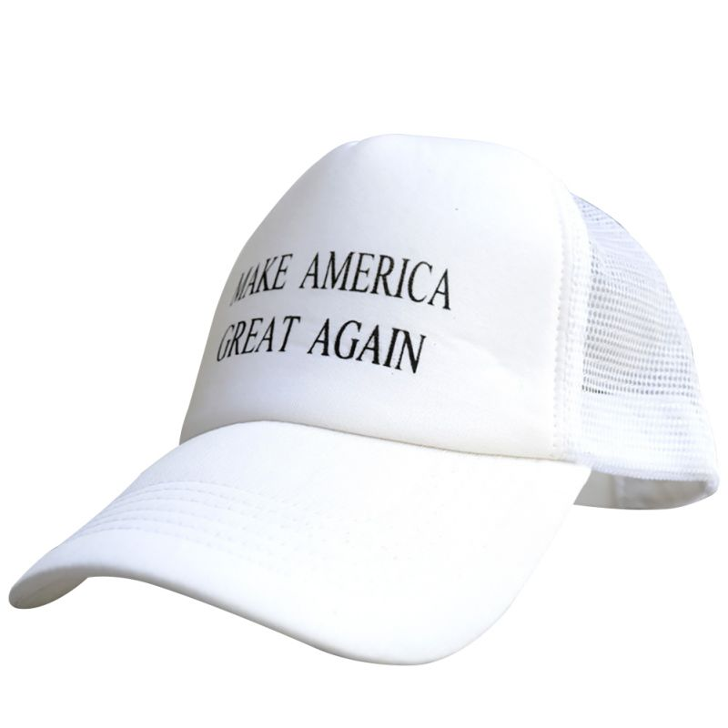 d068428ae13 NEW Women Man Cap Make America Great Again Letters Printed Hat Donald Trump  Republican Hat Cap Digital Camo L2-in Baseball Caps from Men s Clothing ...