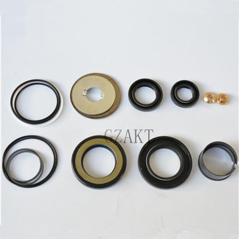 JOINT KIT, POMPE DE DIRECTION ASSISTÉE kit de réparation de Cylindre pour Toyota LAND CRUISER 100, POUR LEXUS LX470 UZJ100 1998-2002 04445-60080