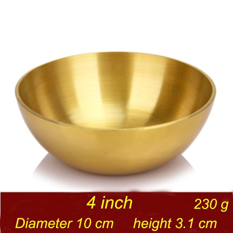4 inch