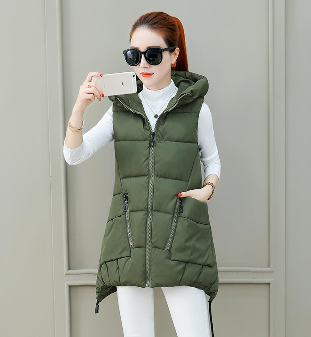 Padded Top discount Jacket 13
