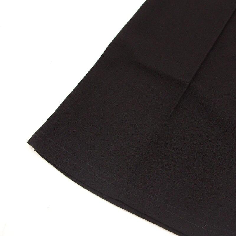 pants181002701-2