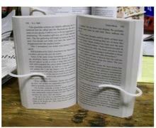 Закладки, чтением форзац творческие офисные чтение эфирное ленивый книги досуг канцелярские