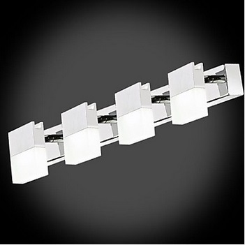 popular artistic lighting-buy cheap artistic lighting lots from