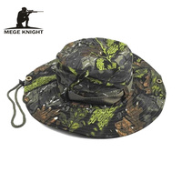 Men Women Military Tactical Hunting Cap Outdoor Camouflage Hunting Hat Fishing Hiking Cap Bionic Cap Camouflage