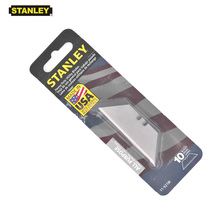 Stanley 11-921 1992 heavy duty utility knife blades multi-purpose for trimming cutter 10pcs/lot