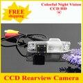 Hot Selling SONY CCD HD night vision for 2012 Hyundai Sonata 8 eight Car Rear View camera Backup parking aid