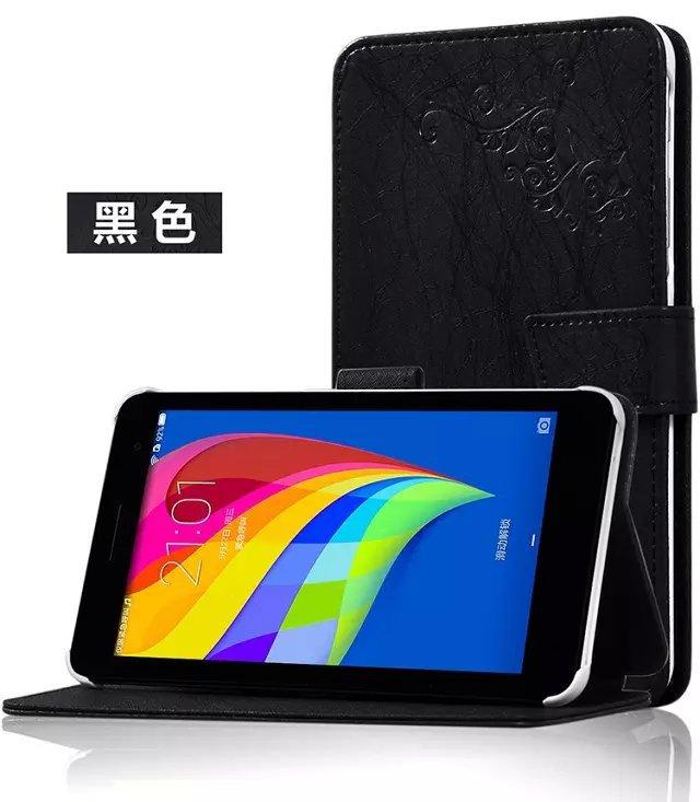 1x Экраннан қорғаушы, Huawei Mediapad T1 7.0 T1701w - Планшеттік керек-жарақтар - фото 2