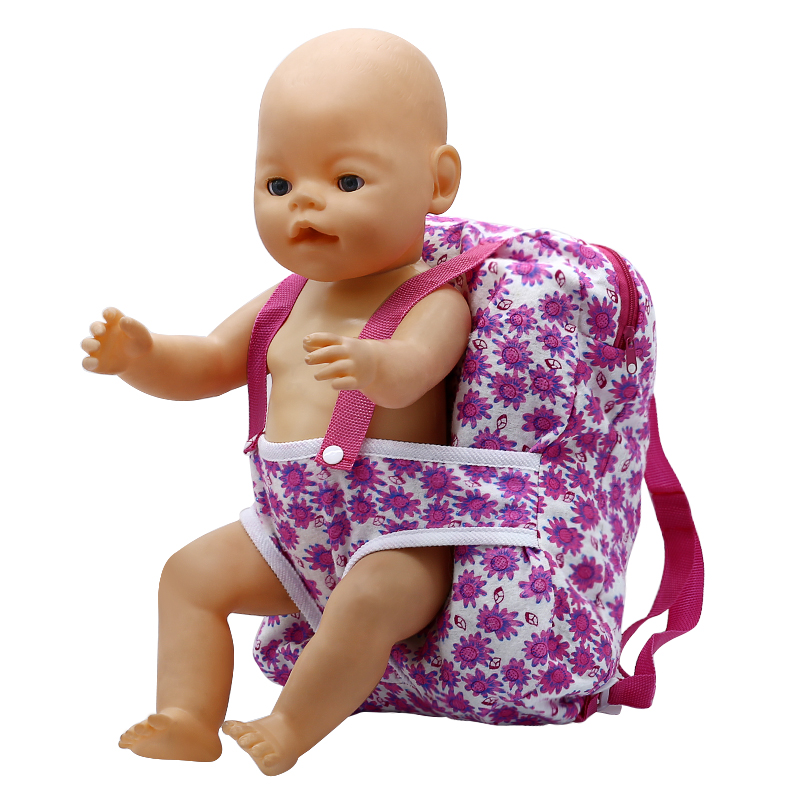 Baby-Born-Doll-Outgoing-Packets-Outdoor-Carrying-Doll-Backpack-for-Carrying-43cm-Baby-Born-Zapf-Doll-and-American-Girl-Doll-131-1