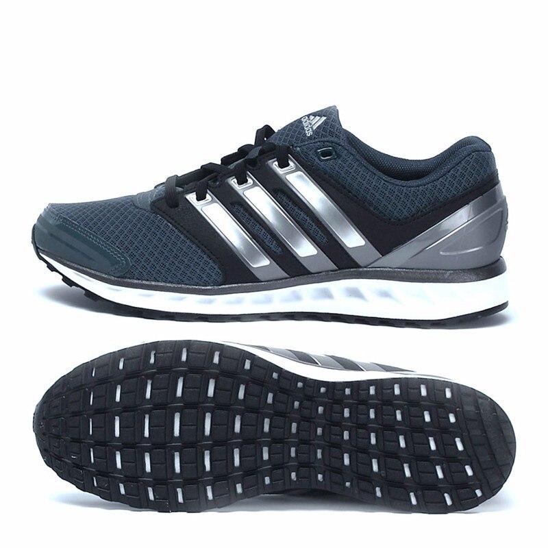 Nuovo Arrivo originale 2018 Adidas Unisex Runningg Scarpe Scarpe Da Ginnastica