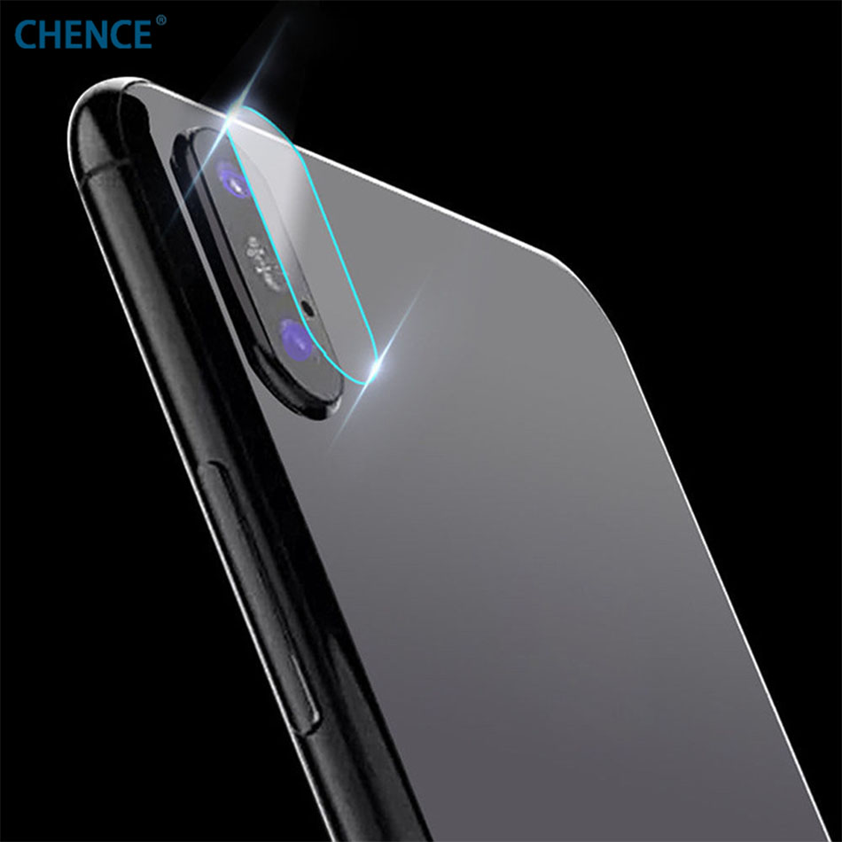 CHENCE Corning Gorilla 0.15MM Tempered Glass Lens