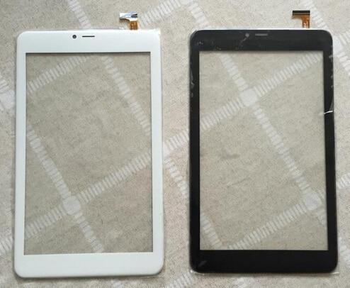 Ausdauernd Freies Verschiffen 8 Zoll Touch Screen Für 2.5d, 100% Neue Für Dexp Ursus L180 Touch Panel, Tablet Pc Sensor Digitizer