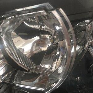 Image 3 - 1 زوج 72 واط H7 led أضواء السيارات 3000lm CANBUS LED لمبة الأبيض 6000 كيلو led سيارة مصباح أمامي للسيارة مصباح 12 فولت 24 فولت H7 كشافات السيارات التصميم