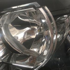 Image 3 - 1 pair 72W H7 led Car lights 3000lm CANBUS LED Bulb White 6000k led Car Headlight car lamp 12V 24V H7 headlamp car styling