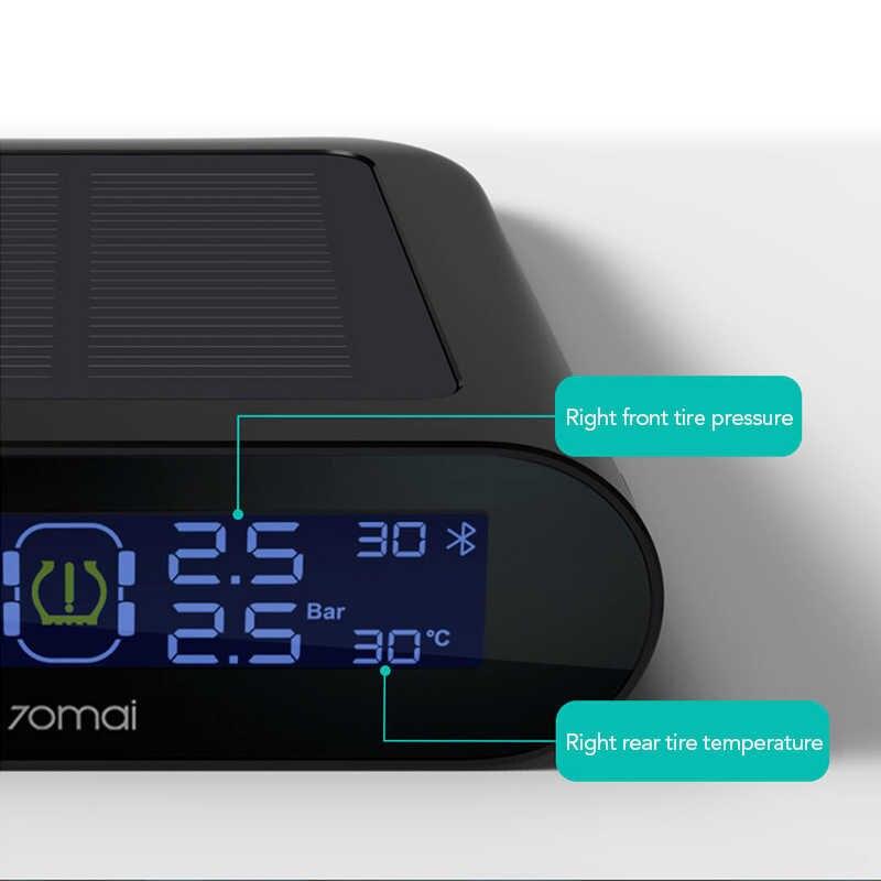 Xiaomi-70Mai-TPMS-Tire-Pressure-Tester-Monitoring-Solar-Wireless-Built-in-Tire-Pressure-solar-Monitor-System.jpg_q50