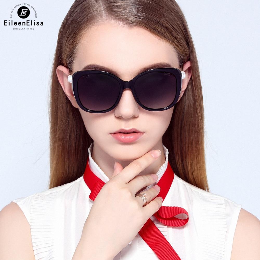 EE Vintage Sunglasses Square Polarized Sunglasses Women 2017 Sun Glasses Femmel Sunglass Oculos De Sol Feminino