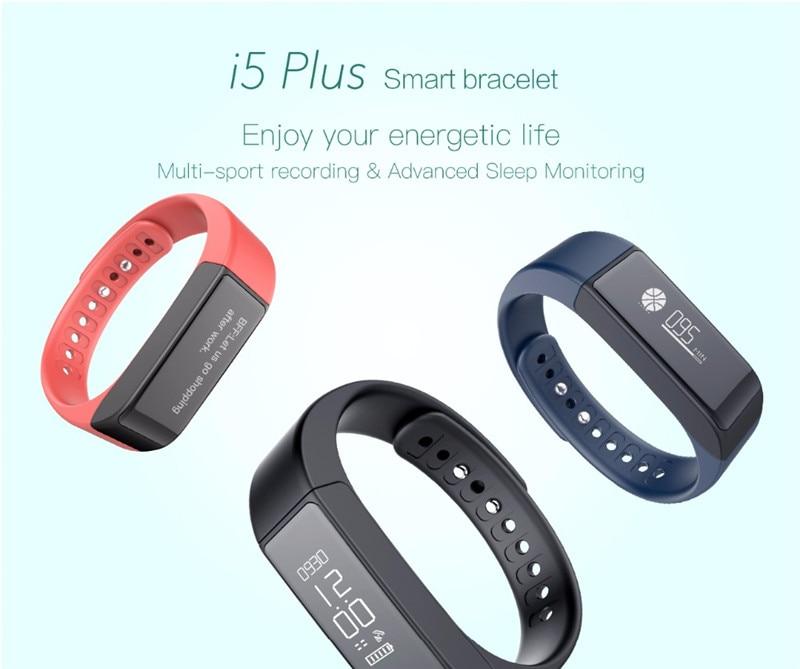 I5 Plus (11)