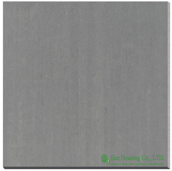 Interior Double Loading Polished Porcelain Floor Tiles, 60cm*60cm Floor Tiles/ Wall Tiles, Polished Or Matt Surface Tiles