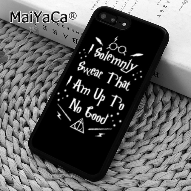 Maiyaca Bts Coque Shell Phone Case Cover For Iphone 4 5 5s Se 6 6s 7 8 X Xr Xs Max Samsung Galaxy S6 S7 Edge S8 S9 Plus Phone Bags & Cases