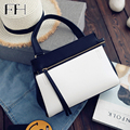 Luxury women Attractive saffiano Messenger Bags Lady Totes female brand leather shoulder handbag crossbody bag for girls bolsas