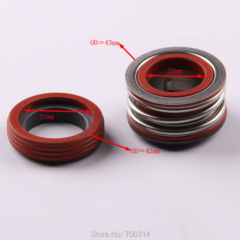 silicon as a mechanical material Copper alloys become stronger and more ductile as temperature goes down they also retain excellent impact resistance to 20 k.