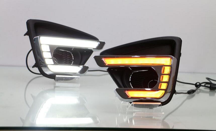 LED,2012~2015 CX-5 daytime Light,CX-5 fog light,CX-5 headlight;Tribute,RX-7,RX-8,Protege,MX-3,Miata,CX-4,CX5,CX 5,CX-5 lamp cafoucs car front bumper fog lights fog lamp include light bulb for mazda 5 cx 7 mx 5 mpv miata