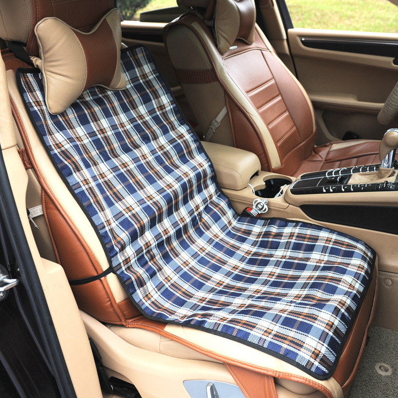 6-Colors-Economic-Pet-Seat-Cover-Front-Car-Mat-for-Small-Medium-Dogs-Cats-Waterproof-Anti (3)