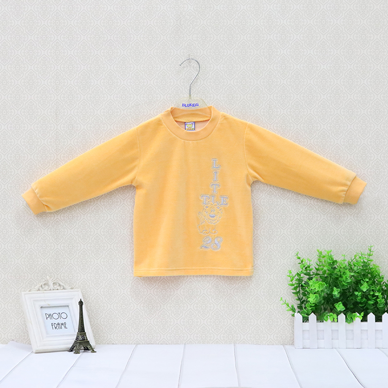 Baby <font><b>boys</b></font> clothes long sleeve newborn clothes 2019 <font><b>boy</b></font> blouse for 3 to <font><b>7</b></font> <font><b>years</b></font> old children new style born <font><b>shirts</b></font> image