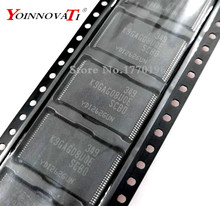 5pcs/lot K9GAG08U0E K9GAG08UOE SCBO K9GAG08U0E SCB0 TSOP IC Best quality.