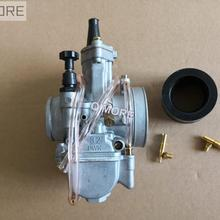 Buy carburetor slide and get free shipping on AliExpress com