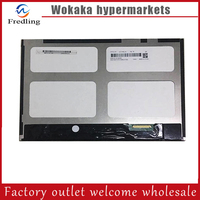For Lenovo IdeaTab S6000 S6000 H LCD Display Screen 10 1 Inch Display BP101WX1 206 Free
