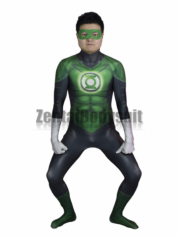 3D-Movie-Green-Lantern-Costume-Bodysuits-Suits-Printed-Spandex-Lycra-Cosplay-Zentai-Halloween-Party-Costume3