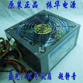 Computer power Zhenhua Desktop Snow Butterfly rated 400W SF-400P14P cm 14 big fan