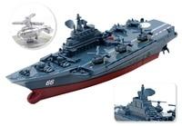 2.4 그램 4 채널 원격 제어 벽 선박 고속 미니 RC 경주 선박 RC 보트