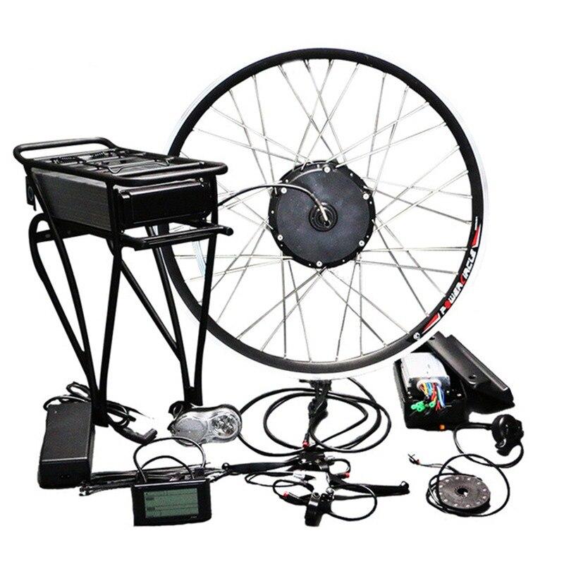 23972dde169 ALTRUISM C1 Smart Folding Electric Bike12inch Mini Electric Bicycle Ebike  36V Lithium Battery Super Mini E Bike 30km Maximum Bat