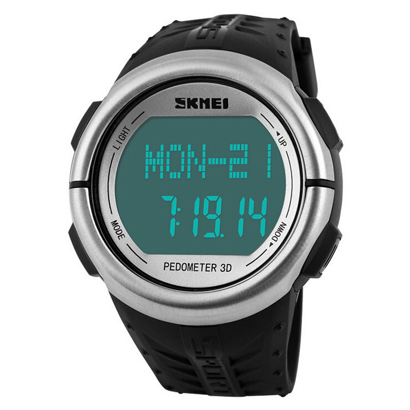 aliexpress buy skmei rate monitor