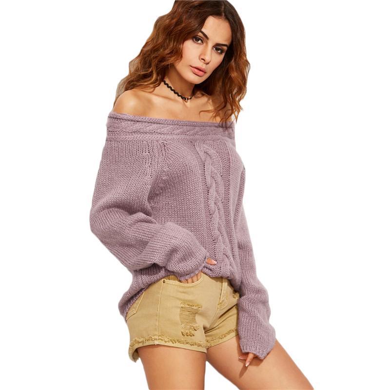 sweater160811704