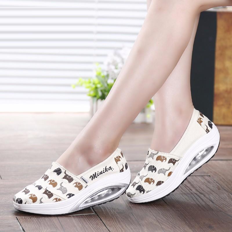 women loafers (14)