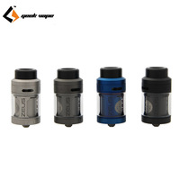 Original Geekvape Zeus RTA Tank 4ML Leak Proof With 3D Airflow Zeus Atomizer Suit For Geekvape