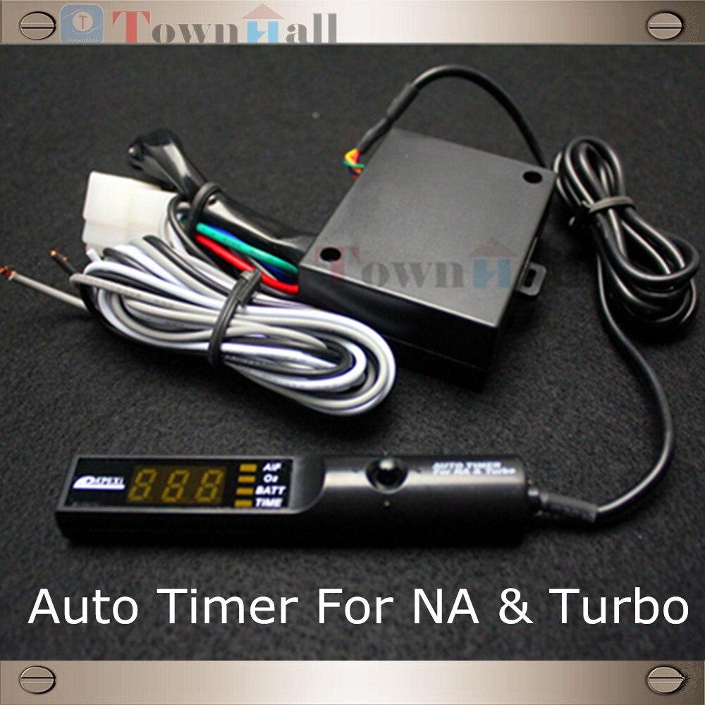 Fein Timer Turbo Fotos - Elektrische Schaltplan-Ideen ...