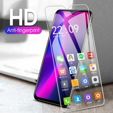 Tempered Glass For Blackview A60 A20 Pro A7 Glass For Blackview BV9000 800 Pro BV6000 7000 P2 Lite S8 P10000 BV9500 9600 BV5500(China)