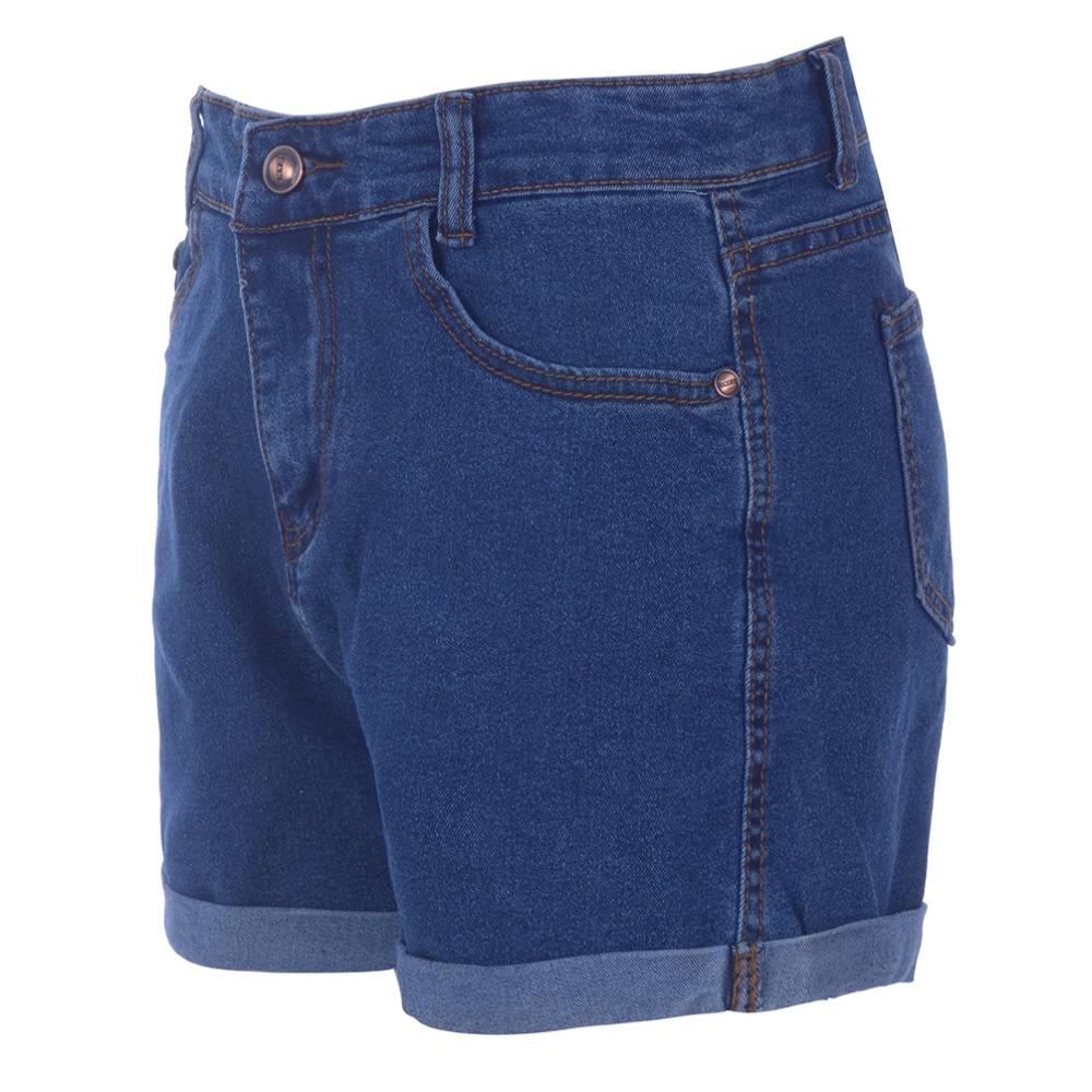 Aliexpress.com : Buy 2014 New Fashion women's jeans Summer High ...