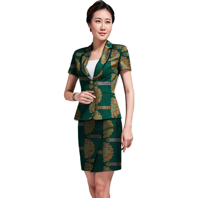 Ladies Tailored Skirt Suits Celbridge Cabs