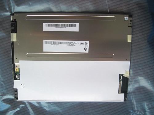 Original A + grade 10.4 pouces G104SN02 V.2 G104SN02 V2 800*600 TFT LCD MODULE d'affichage LCD panneau 12 mois de garantie