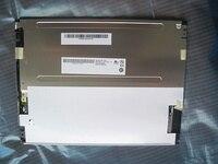 Original + klasa 10.4 cal G104SN02 V.2 G104SN02 V2 800*600 MODUŁ WYŚWIETLACZA TFT LCD Panel LCD 12 miesięczną gwarancją