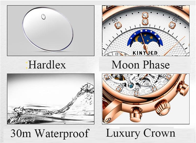 HTB1ppWJmwMPMeJjy1Xdq6ysrXXaQ KINYUED Moon Phase Top Brand Mens Mechanical Watches Automatic Tourbillon Skeleton Watch Men Calendar Relogio Masculino dropship